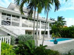 Florida Keys Foreclosures