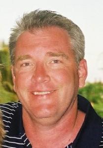 Jim Willey, Broker