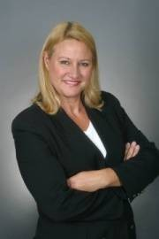 Kelly Willey Real Estate Broker Coco Plum Real Estate